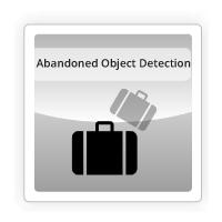 Abandoned-Object-Detection-neu