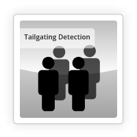 Tailgating-Detection