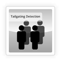 Tailgating-Detection