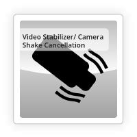 Video-Stabilizer-Camera-Shake-Cancellation