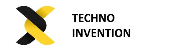 techno 550160