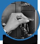 key-management-cabinet-2